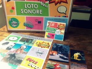 atelier-loto-sonore