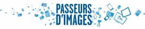 logo-long-PDI