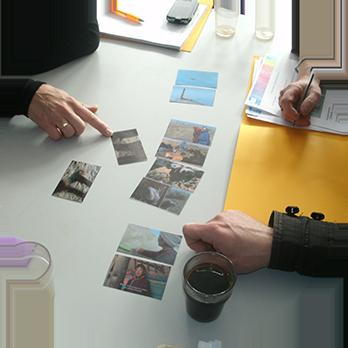 presentation_formations