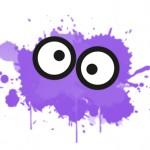 tache-violette