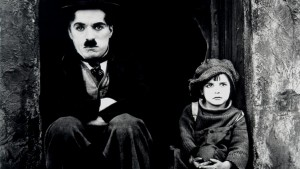 Chaplin-Charlie-Kid-The_01